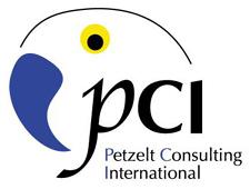 pci - petzelt-consulting-international - Profis für QM-Systeme, Zulassung von Medizinprodukten, in vitro Diagnostika, Arzneimitteln, Nahrungsergänzungsmitteln und Existenzgründungsberatung.