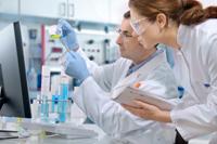 Profis für QM-Systeme, Zulassung von Medizinprodukten, in vitro Diagnostika, Arzneimitteln, Nahrungsergänzungsmitteln und Existenzgründungsberatung.